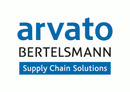Logo Arvato Supply Chain Solutions SE Consumer Products in Zörbig