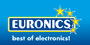 Logo EURONICS Deutschland eG in Friesoythe